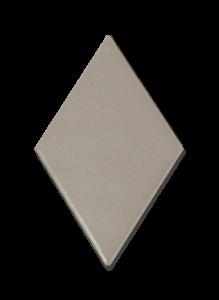 SSN-1575