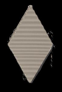 SSN-1576