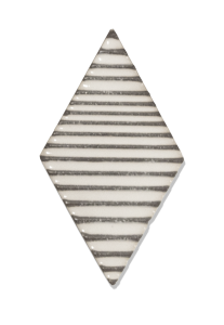 SSN-1577