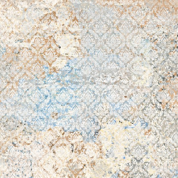VESTIGE NATURAL 60X60 PZA 07