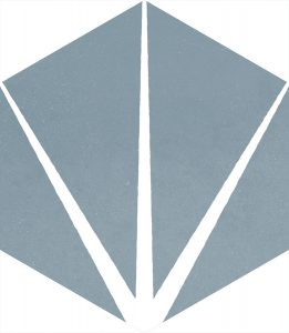 STARLINE-BLUE-PZA1
