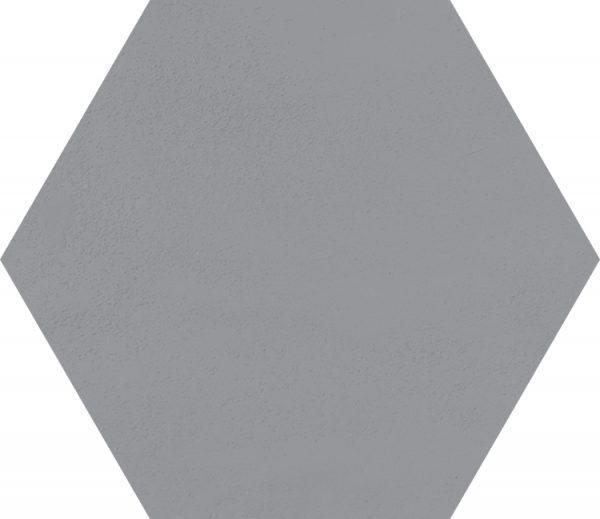 SSF-5074