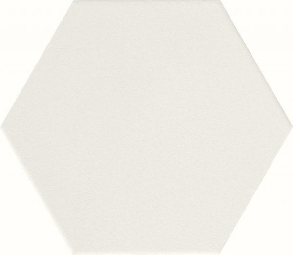chaplin-white-hexagon-507-e1570024450431